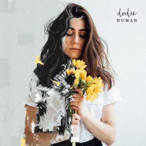 dodie – Human