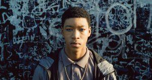 Oscar Nominated Film – Short Documentary Film – Black Sheep
