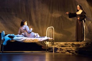 Hope, Heartache, Healing & Humanity: Children of God Elicits Teardrops & Togetherness at the Segal