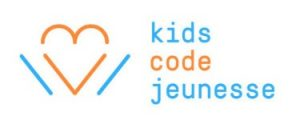 Nationwide In-Classroom Coding Workshop Series Welcomes VIP Guest in Montreal!