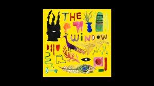 Cecile McLorin Salvant – The Window
