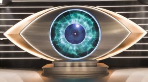 Operation Houseguest Underway! Global Announces 14 New Agents Joining the Seventh Season of Big Brother Canada