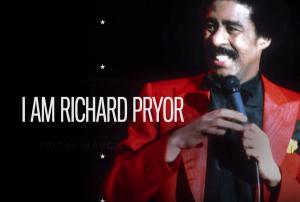I AM RICHARD PRYOR WORLD FILM PREMIERE AT SXSW
