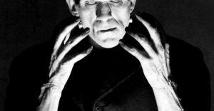 The Strange Life of Dr. Frankenstein @ FIFA