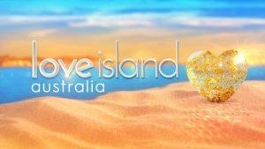 Love Island: Australia Comes to Canada