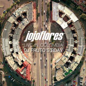 New Mixtape X Crate & Vinyl at Junior from jojoflores