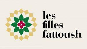 LES FILLES FATTOUSH SET UP SHOP AT THE JEAN-TALON MARKET FOR THE SUMMER