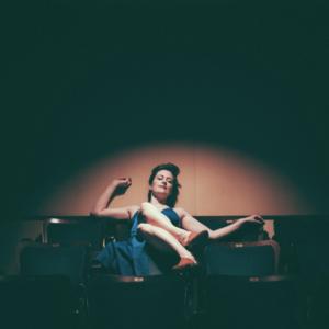 "Skylar Gudasz Premieres New Song ""Actress"""