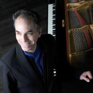 L'Orchestre classique de Montréal Presents Great Jazz Melodies and Broadway Classics!