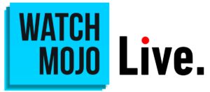"""WatchMojo to Launch """"WatchMojo Live"""" on March 20th in Toronto"""