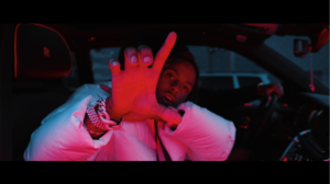 Rich The Kid No Loyalty Video Release