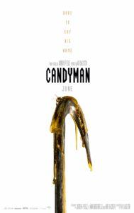 Candyman – Trailer