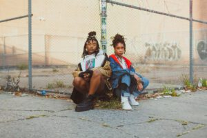 Dr. Martens: New OSHUN Documentary Premieres Today Via HIPHOPDX