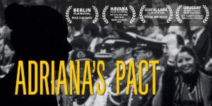 OVID.tv – Now Streaming: Films Starring Asia Argento, Tilda Swinton, & More! 