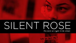 Provocative New High School Drama SILENT ROSE | Only on Topic