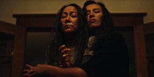 It's Nothing @ Les Rendez Vous Quebec Cinema