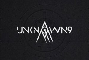 SXSW 2020 – REFLECTOR ENTERTAINMENT UNVEILS THE UNKNOWN 9 STORYWORLD WITH MASSIVE TAKEOVER