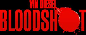 Bloodshot Available Now on Digital