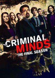 Criminal Minds: The Final Season