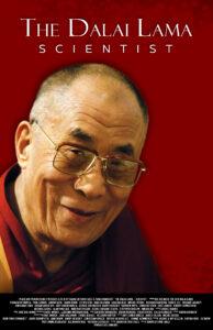 Documentary, Dalai Lama – Scientist, Streaming release 5/19