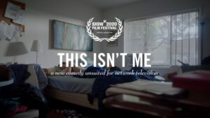 Breaking News: SXSW 2020 Pilot Showcase to Make Vimeo Debut on April 14th Featuring Comedies & Documentaries