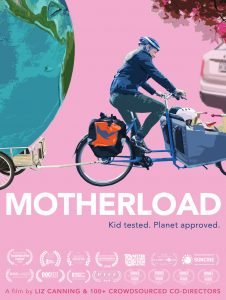"""Montana International Film Festival (MINT) Launches """"environMINT"""" Micro Film Festival, Mother's Day, May 10"""