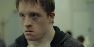 Ben Reid's award-winning film Innocence starring Down syndrome actor Tommy Jessop