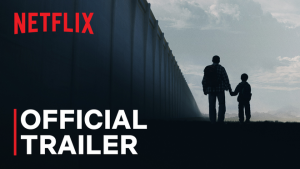 TRAILER DEBUT: Immigration Nation | A Netflix Original Documentary Limited Series