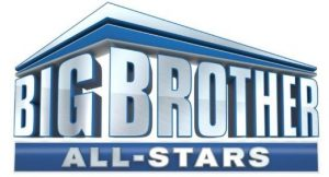 Global Announces Big Brother All-Stars Edition Premiering with a Two-Hour Live Move-In Event Wednesday, August 5 at 9 P.M.