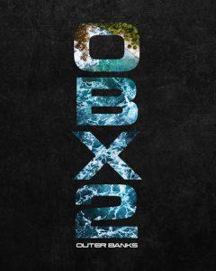 'Outer Banks' Renewed for Season 2