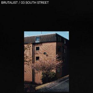 Lucianblomkamp + Seekae's John Hassell Rejoin Forces On 'South Street'