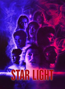 STAR LIGHT Out on Digital and On-Demand August 4