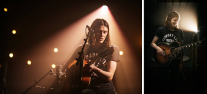In Case You Missed It: James Bay Performs #SaveOurVenue
