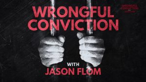 Wrongful Conviction Podcasts Presents: Power to the People Livestream