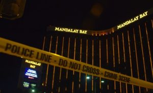 New Documentary MONEY MACHINE Exposes Massive Police Corruption, Cover Ups surrounding Las Vegas Mass Shooting; set for North American release beginning July 3rd