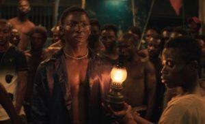 La Nuit des Rois Selected for the Venice and Toronto Film Festivals