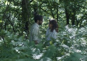 ENTWINED – NORTH AMERICAN VOD RELEASE TO FOLLOW ON SEPTEMBER 8 ON ALL MAJOR PLATFORMS.