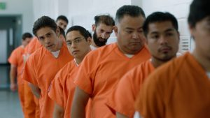 POV's Docu-Thriller THE INFILTRATORS Premieres on Monday, October 5 on PBS