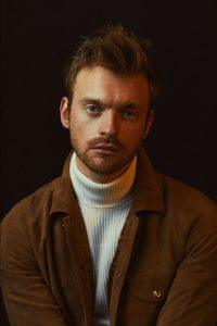 FINNEAS Releases New Song and Video, 'What They'll Say About Us'