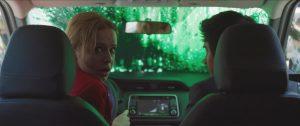 TIFF 2020 – NEW ORDER, Michel Franco's Riveting Dystopian Drama, Has North American Premiere