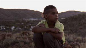 DEBUTS 9/21 PBS Series POV – 'In My Blood it Runs'