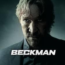 Beckman @ TIFF