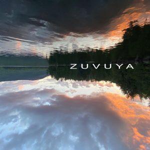 Zuvuya shares new EP Ft. Xander Greene, Michael Travis (The String Cheese Incident)