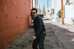 """EELS' New Album """"Earth to Dora"""" out 10/30; New Single """"Are We Alright Again"""" Out Now"""