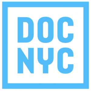 DOC NYC, November 11-19, Announces Full Lineup; Fest Goes Online Nationally with More Than 200 Films & Events