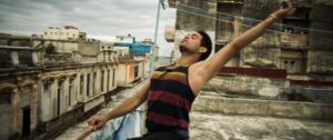 SIN LA HABANA by Kaveh Nabatian – World Premiere at the Festival du nouveau cinéma (FNC)