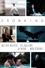 PEN15 star Melora Walters' Film DROWNING Secures North American Release from Gravitas Ventures October 20