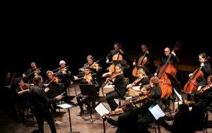 I Musici de Montréal presents its 37th season!