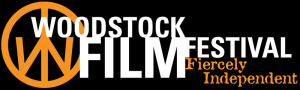 Woodstock Film Festival Holiday Special Replay