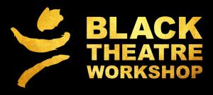 Black Theatre Workshop Turns 50! Canada's Original Black Theatre Company Announces Program For Half Century Season